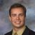 Dr. Timothy J Quagliano, DPM