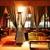 Mr. Hukka Middle Eastern Restaurant & Hookah Lounge