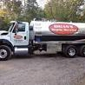 Brian's Septic Service - Tallahassee, FL