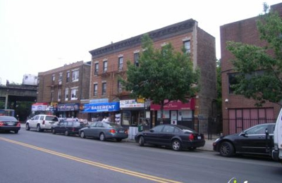 U & I Restaurants Inc - Brooklyn, NY