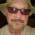 James Coleman Vfw Post 6802