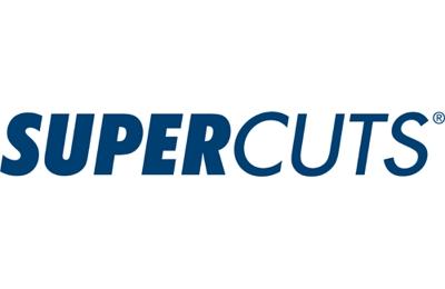 Supercuts - Lake Mary, FL