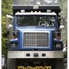 Conley's Trucking
