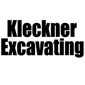 Kleckner Excavating - Stockton, IL