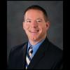 Thomas Tobin - State Farm Insurance Agent