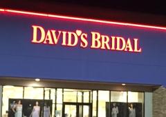 David S Bridal 1140 Galleria Blvd Roseville Ca 95678 Yp Com