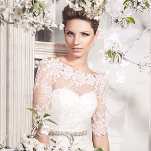 Cheap wedding dresses san diego
