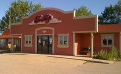 Freddy's Mexican & More