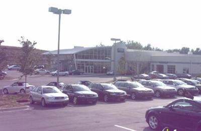 Audi Of Charlotte E Independence Blvd Matthews NC YPcom - Audi charlotte