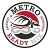 Metro Ready Mix