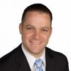 Patrick Purczynski - Ameriprise Financial Services, Inc.