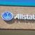 Robert B. Randell: Allstate Insurance