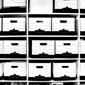 Arlington Document Destruction - Arlington, TX