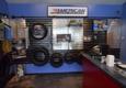 Rolling Tire Shop - Athens, PA