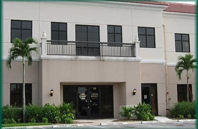 West Boynton Beach Open Imaging Center 10151 Entrprs Ctr Blvd Boynton Beach Fl 33437 Yp Com