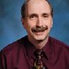 Dr. James Dominic Brue, MD