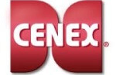 Cenex - Lyons, KS