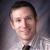 Dr. Franklyn Paul Cladis, MD