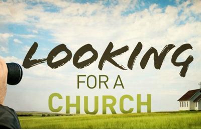 Arcadia Brethren Church - Arcadia, IN. You Belong Here at Arcadia Brethren Church  ComeToABC.com