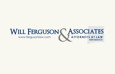 Ferguson Will & Associates - Albuquerque, NM