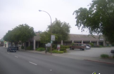 Bay Area Legal Aid - Redwood City, CA
