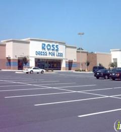 Ross Dress for Less - Monroe, NC