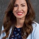 Edward Jones - Financial Advisor: Carmen Alderete