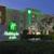 Holiday Inn Hotel & Suites San Mateo-San Francisco SFO