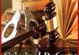 Law Office Of John J. Donohoe PC - Colorado Springs, CO