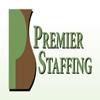 Premier Staffing Service