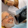 Rockford Dental Care, P.C.