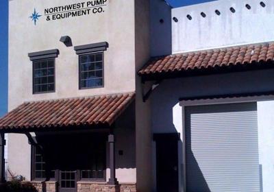 Northwest Pump 337 Mira Loma Ave, Glendale, CA 91204 - YP com