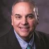 Mike Martinek - State Farm Insurance Agent