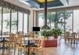 Comfort Inn - Saint George, SC
