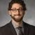 Alex Cohen - COUNTRY Financial Representative