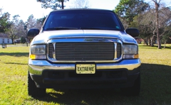AAA A Extreme Limousine Service LLC
