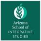 ASIS Massage Education : Flagstaff - Flagstaff, AZ