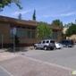Martinez Building & Constr - Martinez, CA