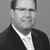 Edward Jones - Financial Advisor: Steve K Danekas