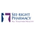 See Right Pharmacy, Inc.