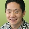 Arnold H Nakazato, DDS - Aloha Pediatric Dentistry, Orinda