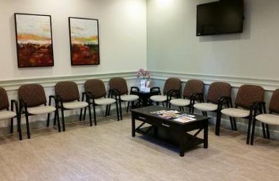Sage Dental - Orlando, FL