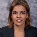Hoda Ahmadi: Allstate Insurance