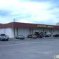 Super Liquor Mart - Littleton, CO