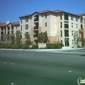 Sun Grove Senior Apartments