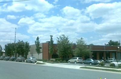 Cranston Flooring - Charlotte, NC