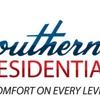 Southern Air Inc