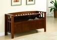 Promotion Furniture Warehouse - Miami, FL