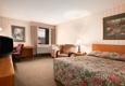 Baymont Inn & Suites - Muncie, IN