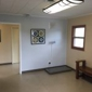 Northarlington Animal Clinic - Columbus, OH